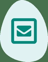 Blob_email copy