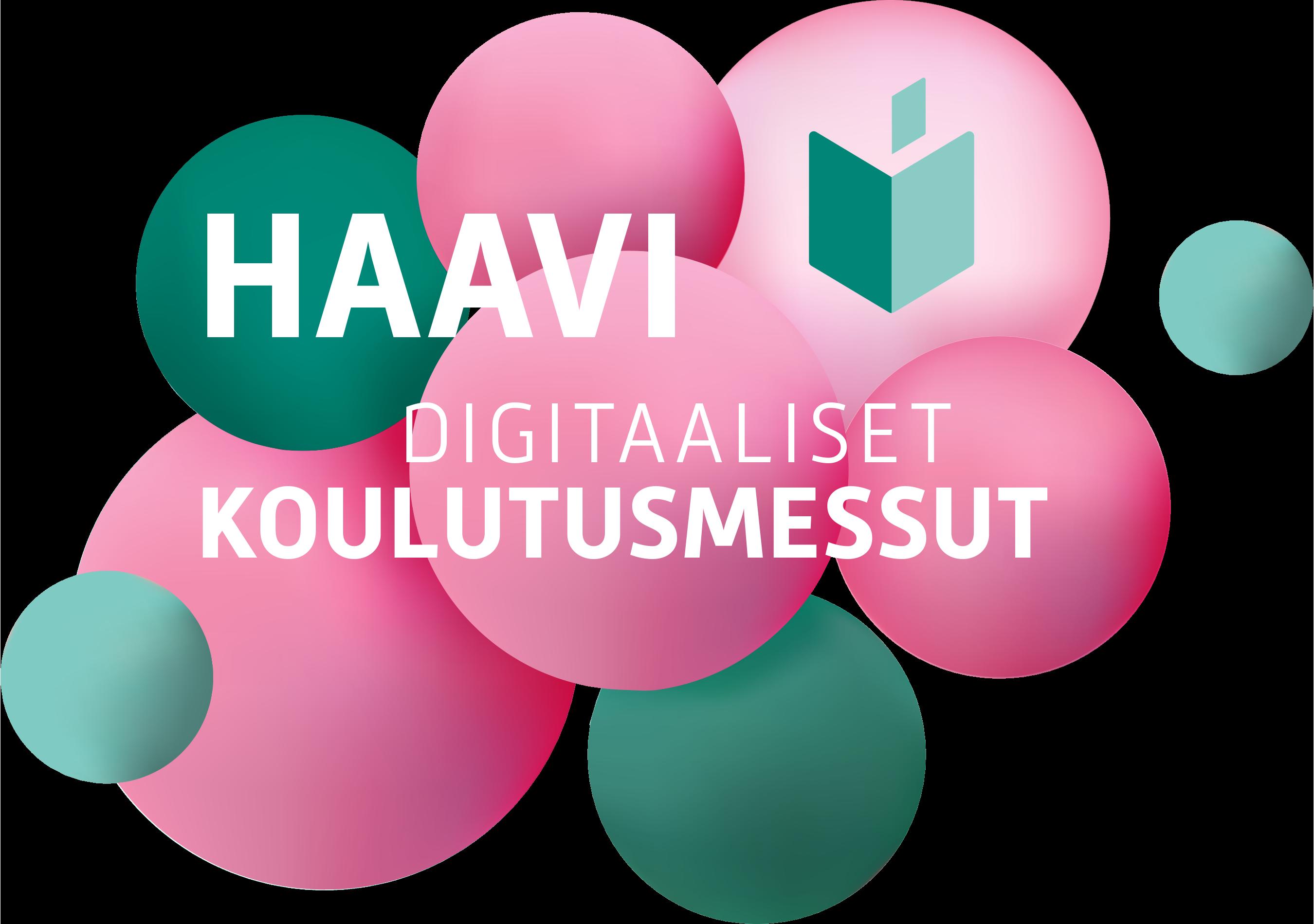 Haavi_pallot_logo_no_background-1