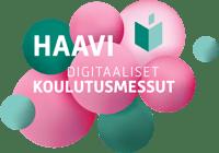 Haavi_pallot_logo_no_background