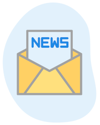 Newsletter2-1-1