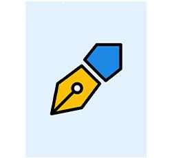 Redaktionelle-kooperation-2