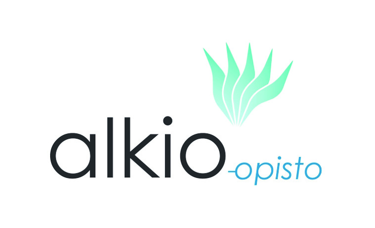 alkio-logo