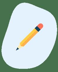 blob_pen
