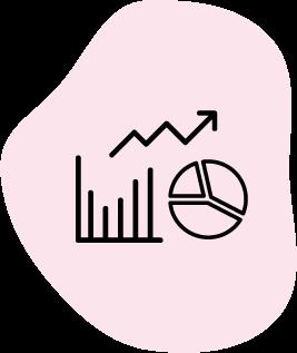 edu_scaling