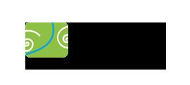 kymenlaakson-opisto-logo-ps