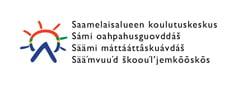 logo-ps-saamelaisalueenkk