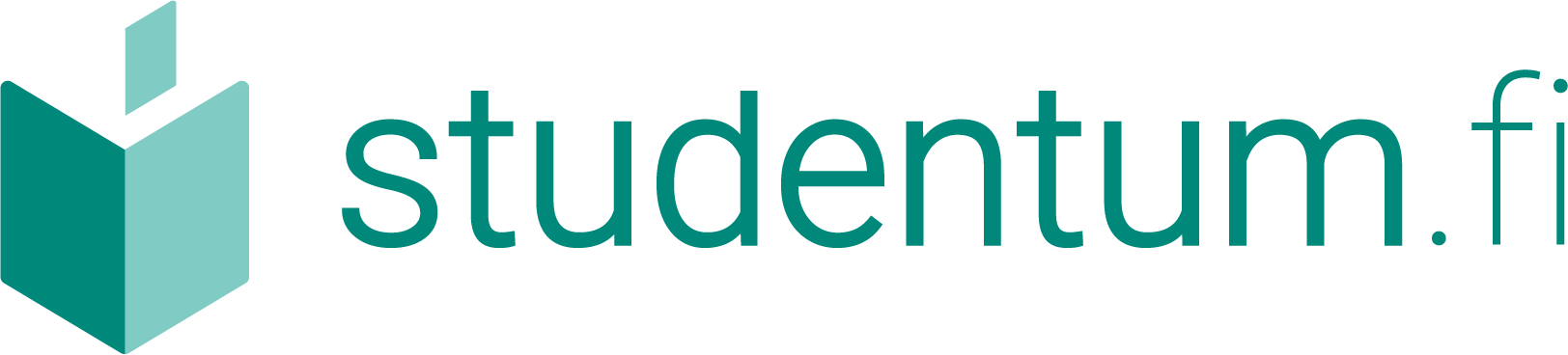 studentum_fi_rgb_300