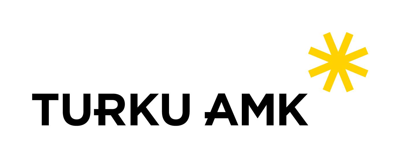 turku_amk_rgb
