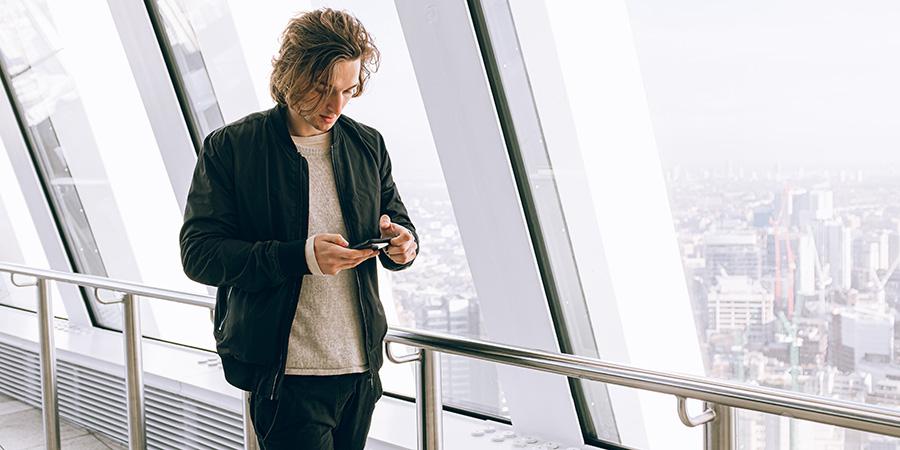 Mitä nuoret toivovat digitaalisilta tapahtumilta?