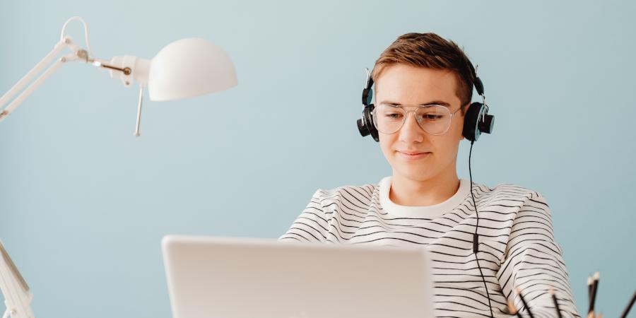 5 virtuaalitapahtumien etua