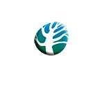 kauhajoki-logo-ps