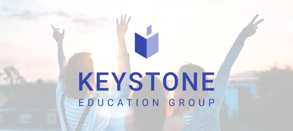 EMG ja Keystone yhdistyivät maailman johtavaksi digitaalisen koulutusmarkkinoinnin toimijaksi