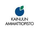 logo-kainuu-ps