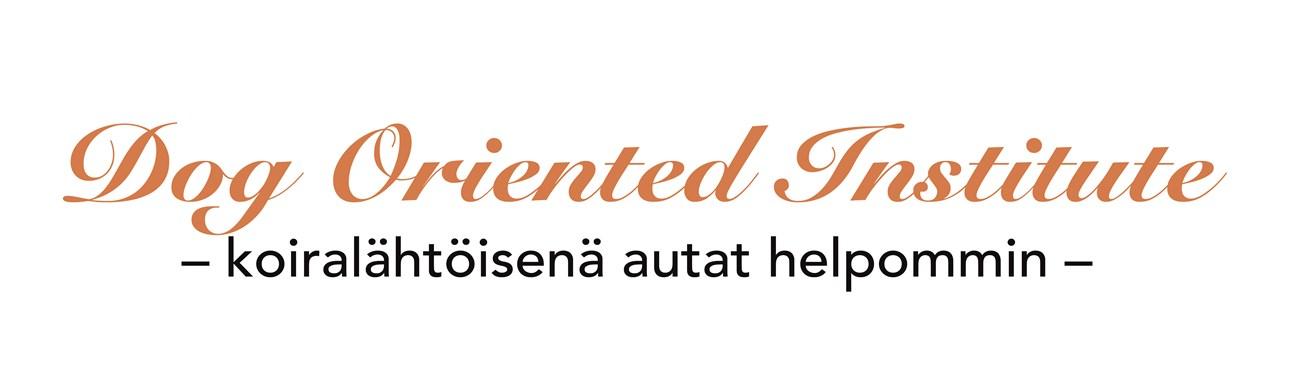 logo_napattu