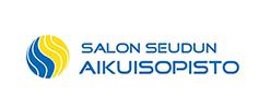 salo-sskky-logo