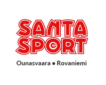 santasport-logo-ps2